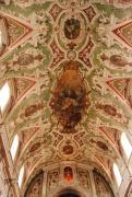 Basilica dos Mártires